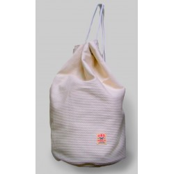Aikido Gi training bag
