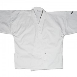 Karate-Gi 9A (Thin)