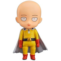Saitama 575 One Punch Man Good Smile Company Nendoroid