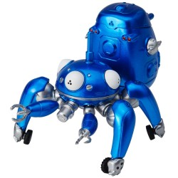 Ghost in the Shell S.A.C. Tachikoma version azul 01