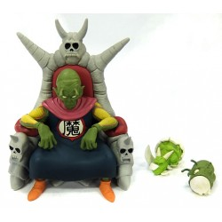 DRAGON BALL MUSEUM COLLECTION KING PICCOLO DAIMAO