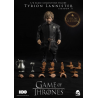 Game of Thrones 1/6 Tyrion Lannister figure (DX ver)