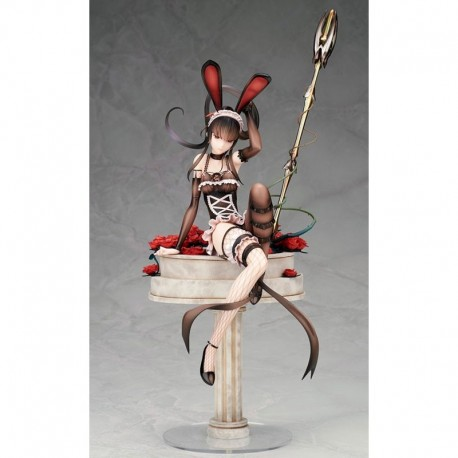 Overlord – Narberal Gamma so-bin Ver. 1/8 PVC figure by Alter