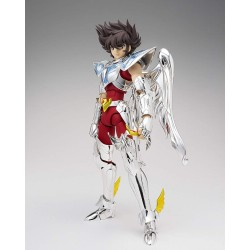 Tamashi Nations Saint Cloth Myth Heaven Chapter Overture: Pegasus Seiya Figure