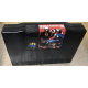 Japanese The King of Fighters 2001 NG NEOGEO System SNK