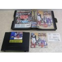 The King of Fighters '97 NG NEOGEO System SNK Japan