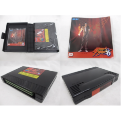 The King of Fighters '96 NG NEOGEO System SNK Japan