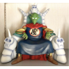 Piccolo Daimao Dragon Ball Toy Festa limited anime color edition
