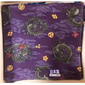Dragon japanese tenugui handkerchief