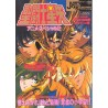 Saint Seiya Jump Gold Selection Anime 2