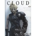 Final Fantasy Cloud Vol. 1
