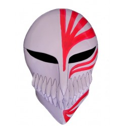Hollow Mask Ichigo