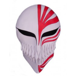 Premium Hollow Mask Ichigo